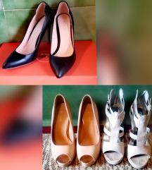 Lot cipela 36