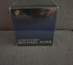 Michael Kors - Extreme Speed muški parfem 70ml