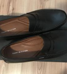 Muške Tommy Hilfiger cipele sa pt.