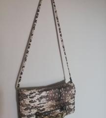 torbica/torba preko ramena,s poštarinom,sniženo!