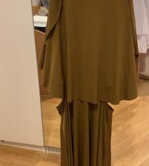 Zara hit haljina M