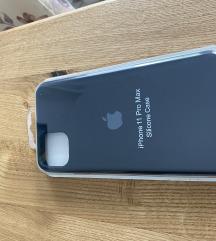 iPhone 11 Pro Max maska