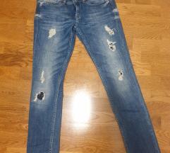 Pepe jeans original