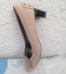 Tod's ženske ljetne cipele broj 41