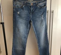 👖Zara jeans hlace👖