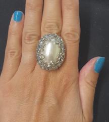 Prsten veliki