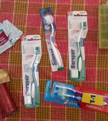higijenske potrepštine-REZERVIRANO