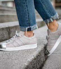 Adidas original tenisice 40