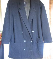 Mura kaput, jakna, original