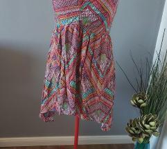Nova ljetna haljinica