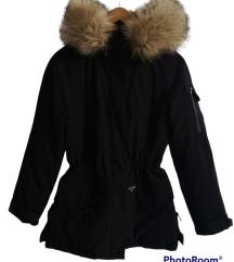 Zimska jakna XS/S