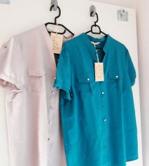 LOT nove bluze s etiketom