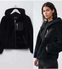 Nova jakna xs/s