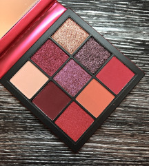 NOVO Huda Beauty Mini Obsessions original paleta
