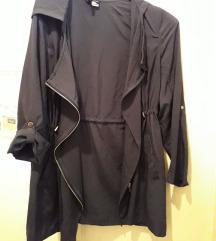 HM jaknica