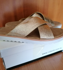 Sandale 37 NOVO