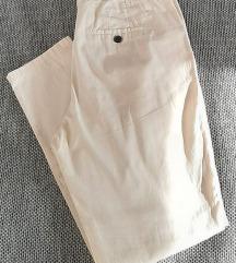 Zara ljetne hlače 🥰
