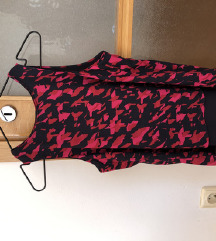 H&M lagana bluza