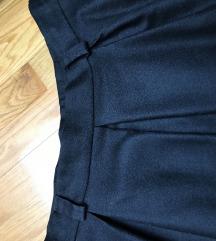 Zimska suknja od čoje 💃LoKa designe