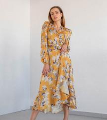 LKB dizajnerska haljina
