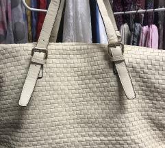 Velika shopper torba