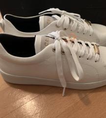 Nove Cruyff tenisice