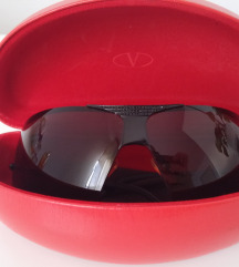 Valentino naočale ORIGINAL