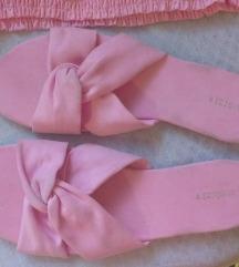 Sandale i topic