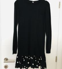 Next, haljina vestica