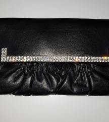 Elegantna svečana torbica - NOVO