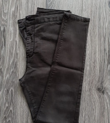 hlače/34-36