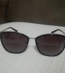 MaxMara sunčane naočale