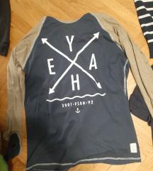 Duge majice