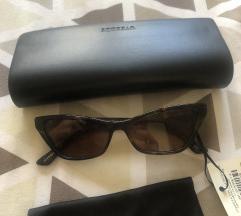 Uterque naočale