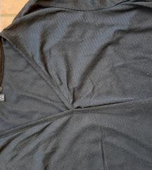 Kiabi majica