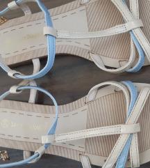 Sandale 35 laura Biagotti