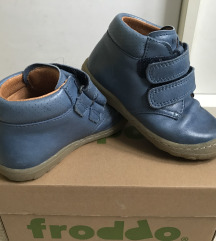 Froddo cipelice za dečka 24