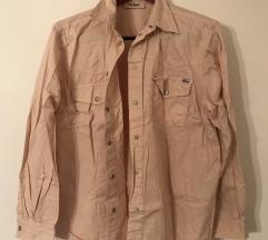 John Baner košulja/jaknica