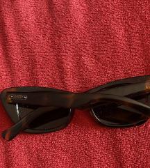 Sunčane naočale Versus