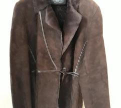 Weekend Max Mara krznena jakna