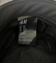 H&M nautical style kapa