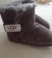 Original Ugg mini čizme, dječje