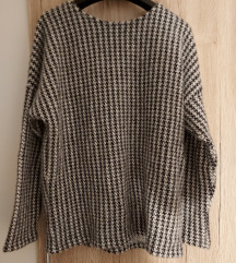 Orsay pulover