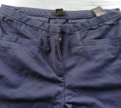 H&M plave hlače