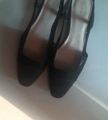 Sandale i natikače