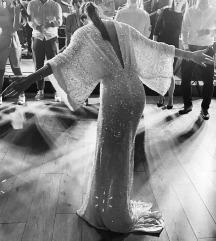 Asos bridal haljina - vjenčanica