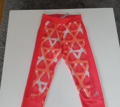 Adidas tajice NOVE