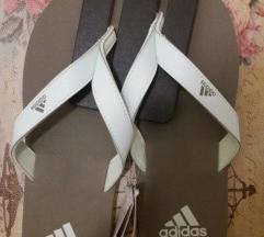 Adidas japanke NOVO