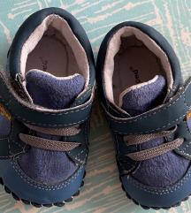 Pediped cipelice