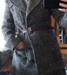 Mango suit kaput, S